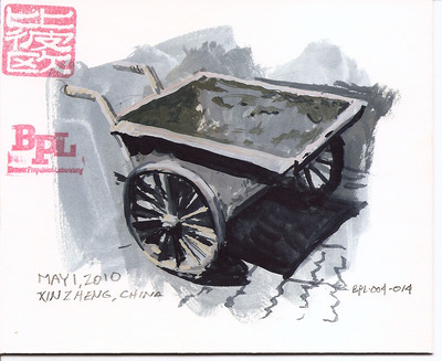 004-14Wheelbarrow.jpg